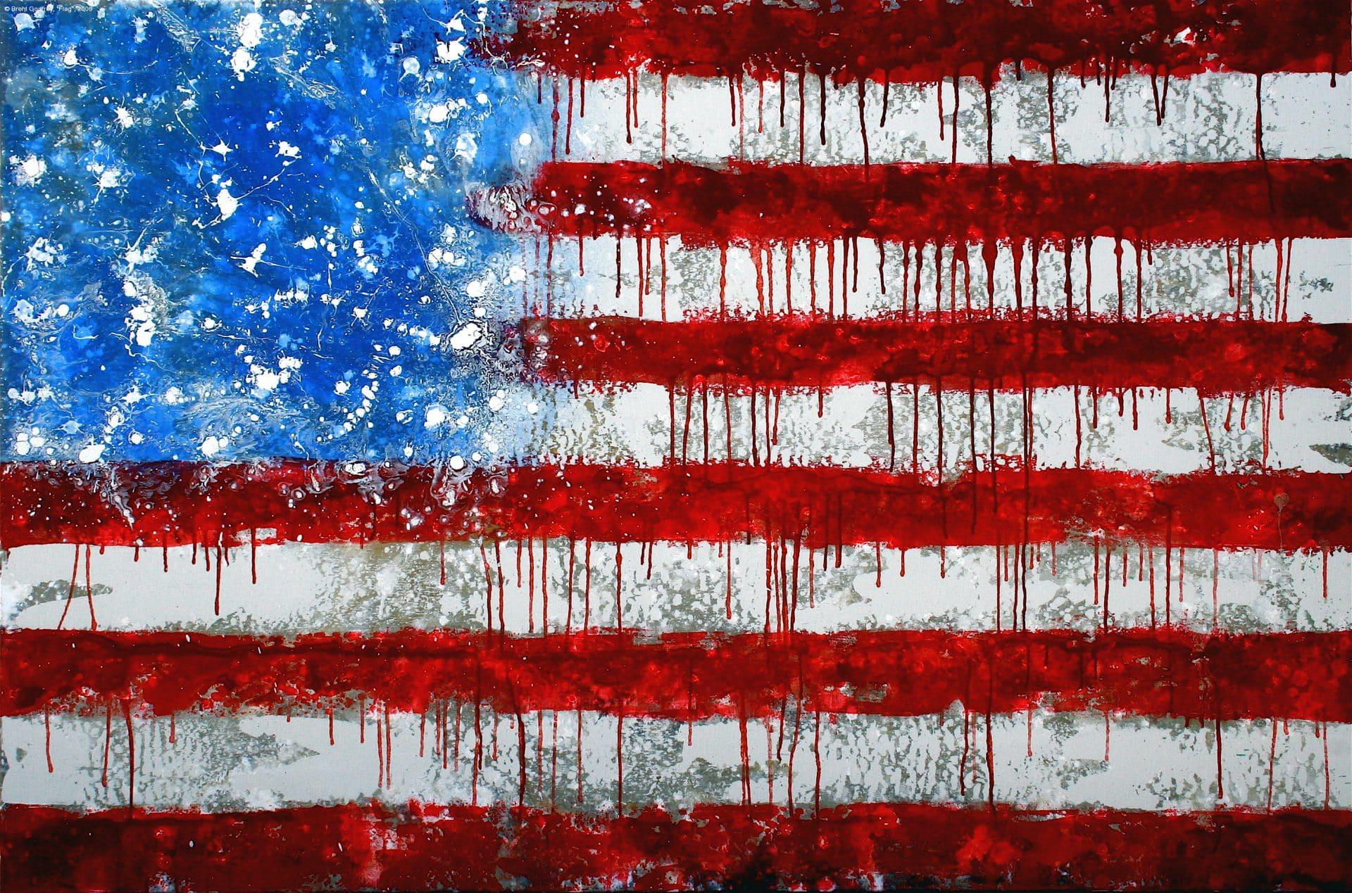 Top des villes américaines pour les artistes à découvrir avec ton Visa J-1 !
