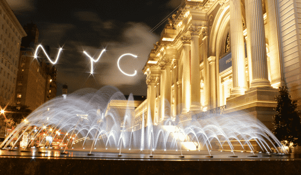 Les musées les plus insolites de New-York à visiter avec ton Visa J1
