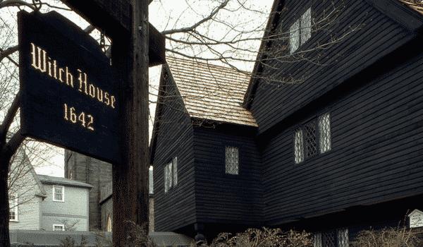 Visite Salem grâce à ton Visa J-1