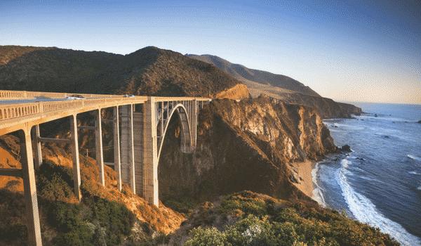 Sur les plus belles routes des USA avec ton Visa J-1 (Partie I)