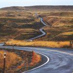 les routes américaines