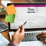 Sponsor visa J-1