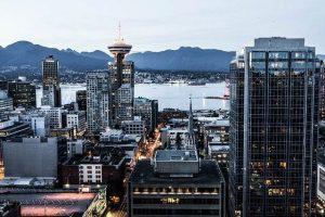Quels documents sont obligatoires pour voyager au Canada ?